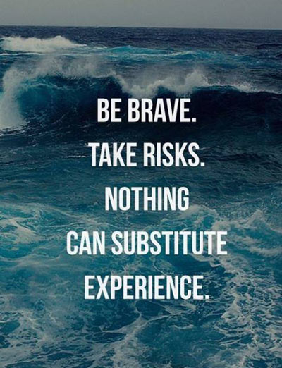 10-be-brave-6245-1382324105.jpg