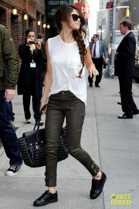 6-Selena-Gomez.jpg