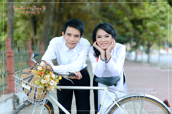 60x90-cho-ngay-cuoi-van-toai-t-6855-3988
