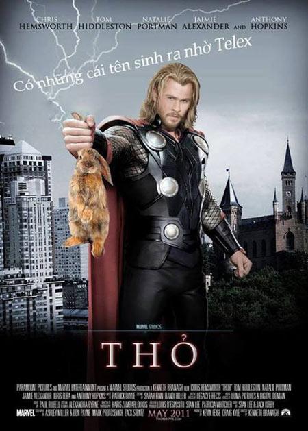 7-poster-Thor-1970-1382324105.jpg