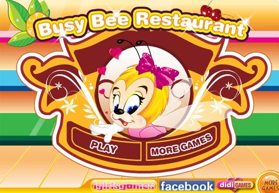 BusyBee1-8960-1382348807.jpg