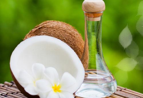 Coconut-Oil-9706-1382346903.jpg