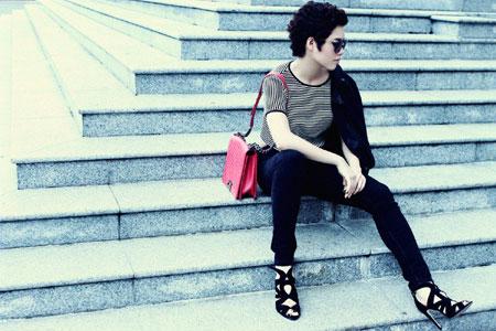Hoang-My-7-9083-1382341243.jpg