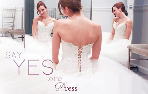 dress-4165-1382345038.jpg