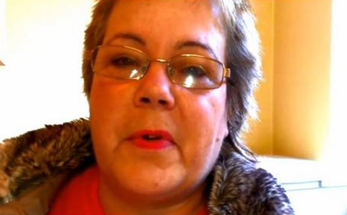 woman-JPG-4890-1382330302.jpg