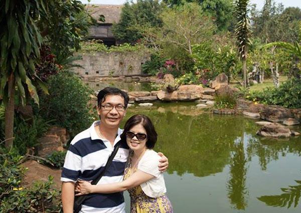6-Chi-Trung-9031-1382409699.jpg