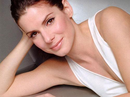 Sandra-Bullock-1-2718-1382407478.jpg