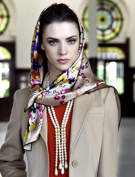6-Head-Shawl-4211-1382520714.jpg