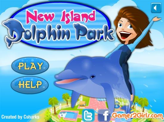 Dolphin1-8921-1382516142.jpg