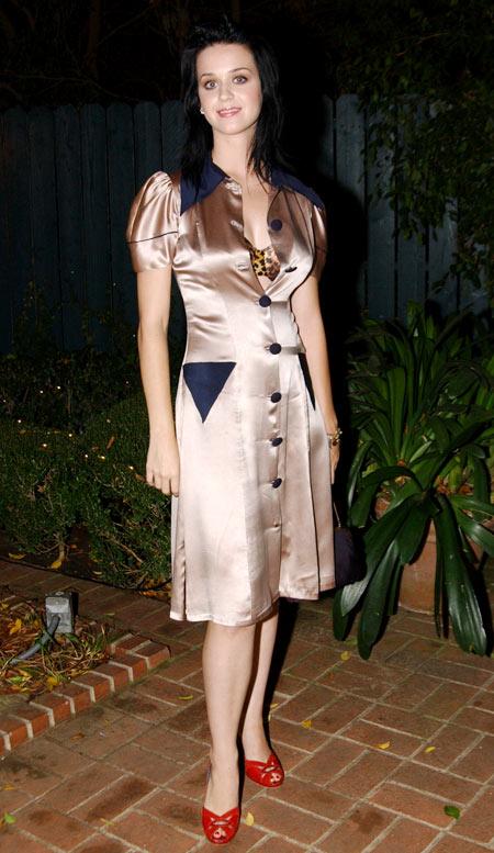 Katy-Perry-2004.jpg