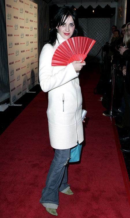 Katy-Perry-2005-1.jpg