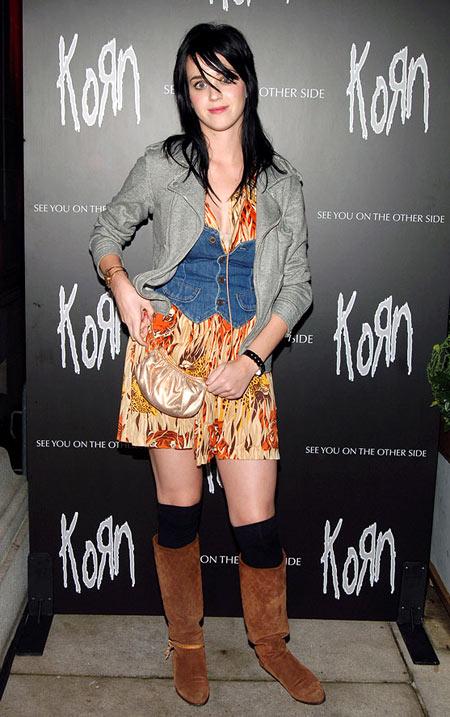 Katy-Perry-2005-3.jpg