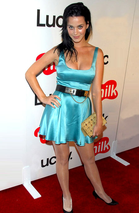 Katy-Perry-2006-2.jpg