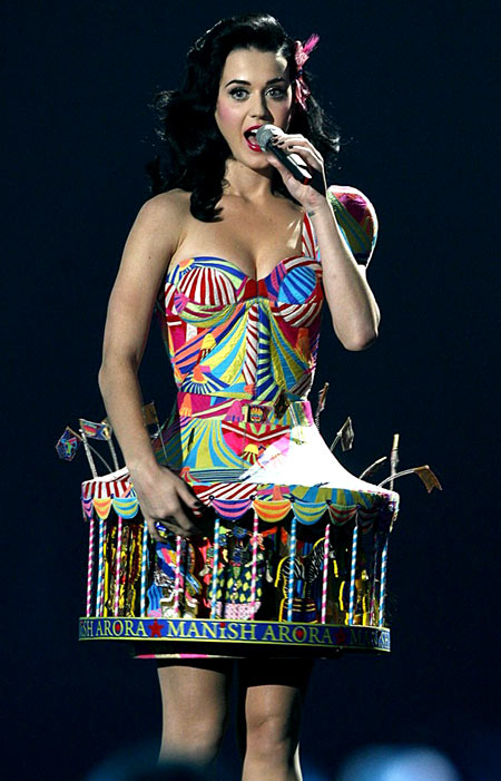 Katy-Perry-2008-4.jpg