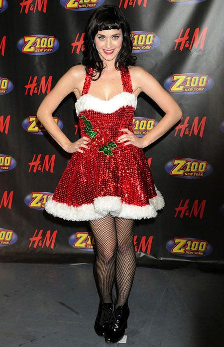 Katy-Perry-2008-6.jpg
