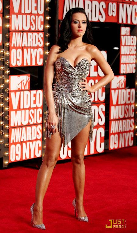 Katy-Perry-2009-3.jpg