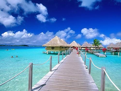 bali_beach2.jpg