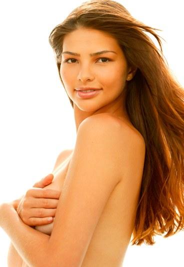 Bigger-Breast-2-5011-1382581971.jpg