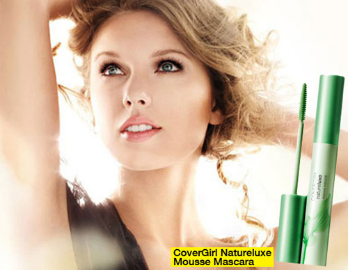 Tayior-Swift-ads-pulled1-2922-1382588518
