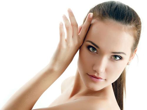 14-apple-skin-care-140712-8166-138266765