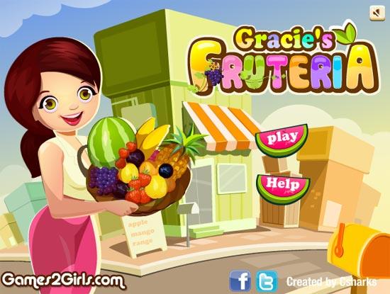Gracei1-9357-1382689833.jpg