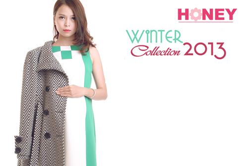 honey-winter-2013-bst21-copy_21-10-2013-
