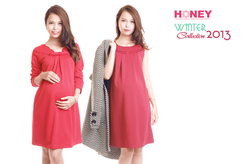 honey-winter-2013-bst27-copy_21-10-2013-