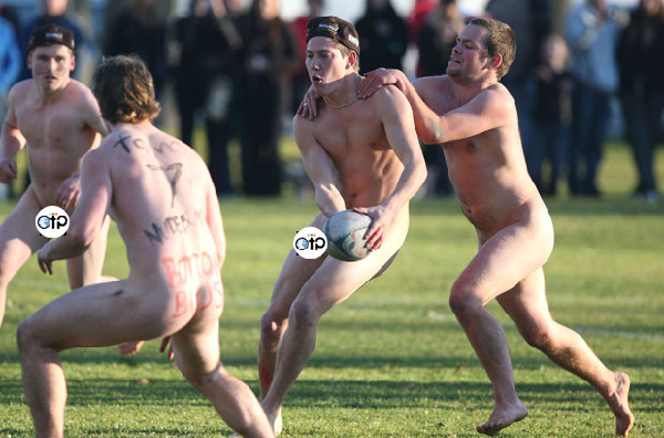 nude-rugby-6457-1382669952.png