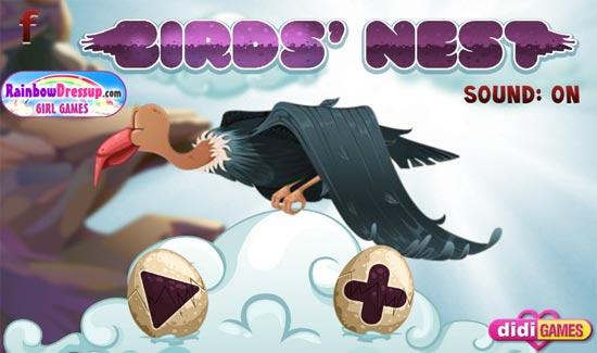 Nest1-6139-1382754859.jpg