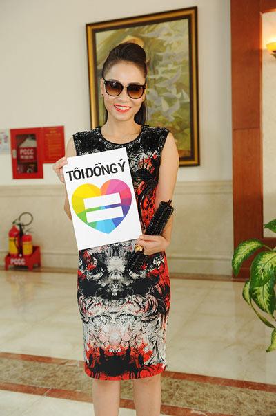 Thu-Minh-7285-1382753623.jpg