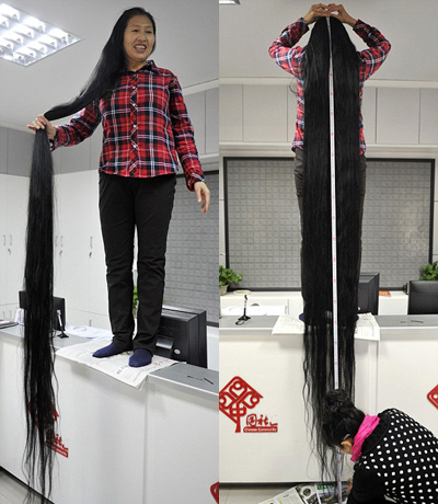 hair0-7826-1382752341.jpg