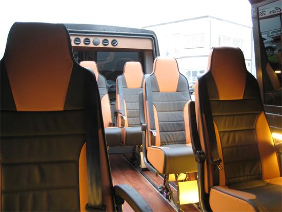 sunny-cabrio-4-3082-1382753522.jpg