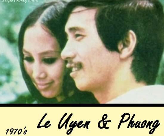 [Hình: Le-Uyen-va-Uyen-Phuong-3-resiz-7124-1674-1382851233.jpg]