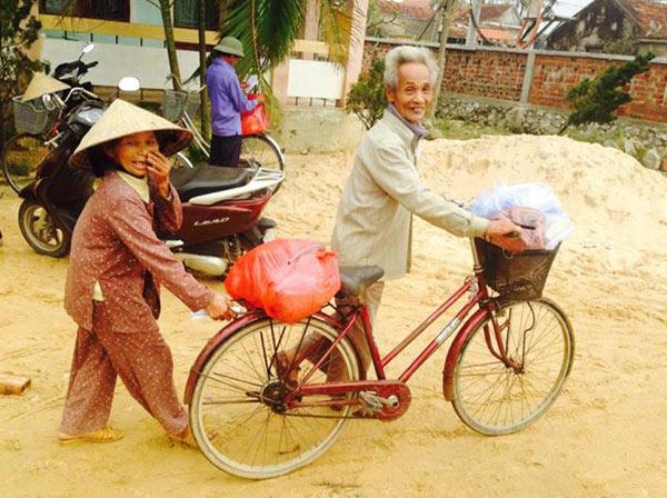 7-Trang-Tran-1628-1382927806.jpg