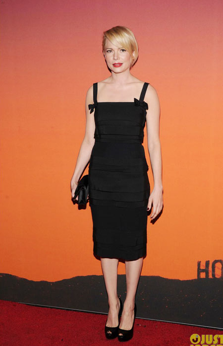 8-Michelle-Williams-2341-1382948596.jpg