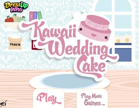 Kawai1-3979-1382943036.jpg
