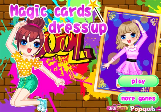 MagicCard1-7577-1382941915.jpg
