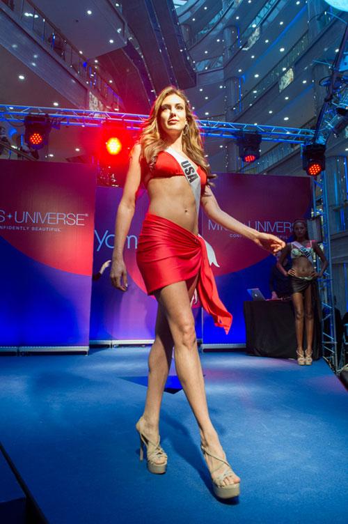 Miss-Universe10.jpg