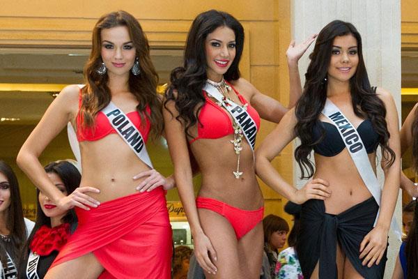 Miss-Universe15-5911-1382927673.jpg