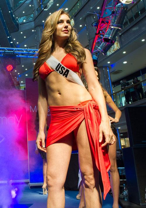 Miss-Universe2.jpg