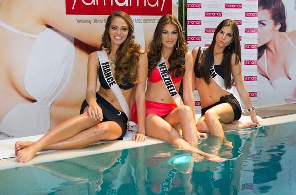 Miss-Universe20-8580-1382927674.jpg