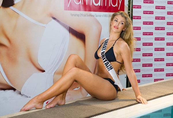 Miss-Universe21-6514-1382927675.jpg