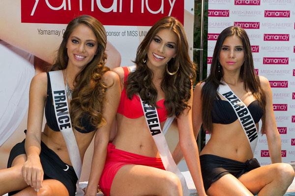 Miss-Universe22-8559-1382927674.jpg