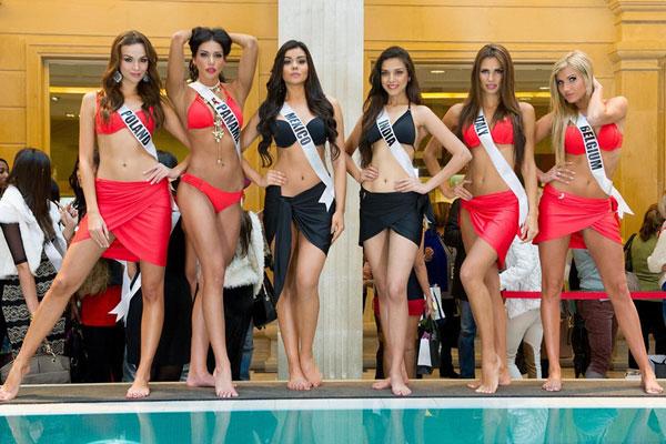 Miss-Universe23-4937-1382927675.jpg