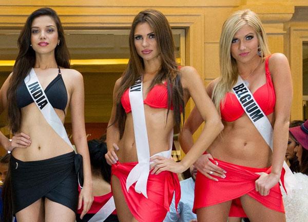 Miss-Universe24-7960-1382927675.jpg