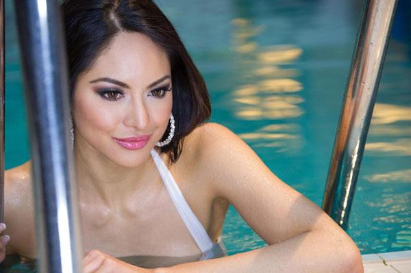 Miss-Universe28-9472-1382927675.jpg