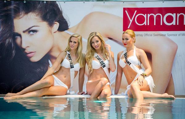 Miss-Universe29-7963-1382927676.jpg