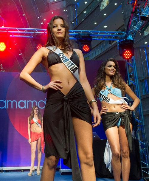 Miss-Universe3.jpg