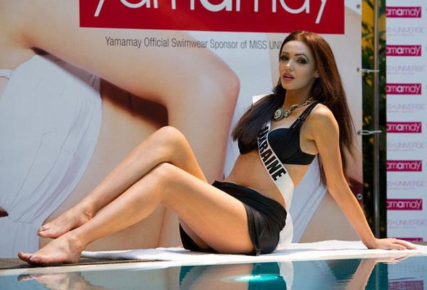 Miss-Universe31-3878-1382927676.jpg