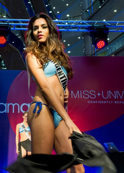 Miss-Universe4.jpg